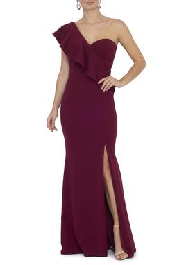 Vestido Augri - DG13418