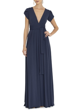Vestido Auriga- DG13635