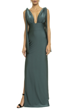 Vestido Avenir - DG14286