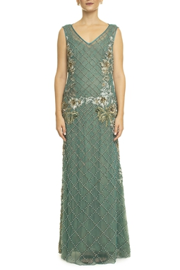Vestido Avesta - DG14394