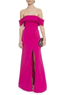 Vestido Balme Pink DG14181