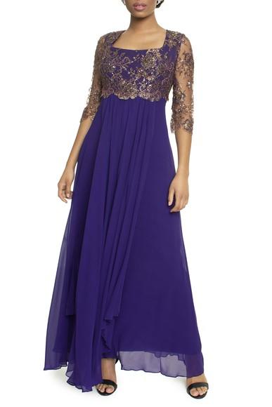 Vestido Bartine Prime Collection