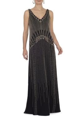 Vestido Baru - DG14436