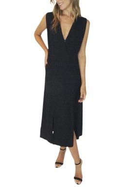 Vestido Básico - BMD 10432