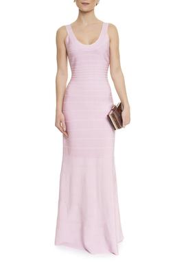 Vestido Baxauli -  DG13669