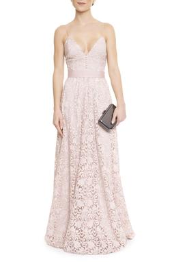 Vestido Bea Gode - DG13471