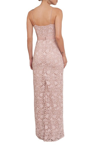 Vestido Bea Carpe
