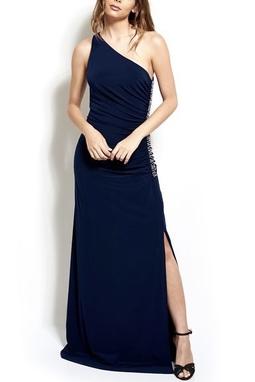 Vestido Beatriz PL