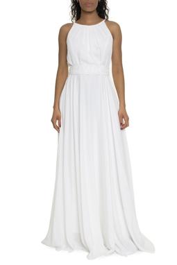 Vestido Beck - DG13341