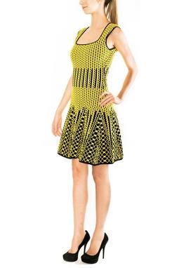 Vestido Bee CLM