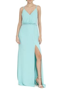 Vestido Beesly - DG13410