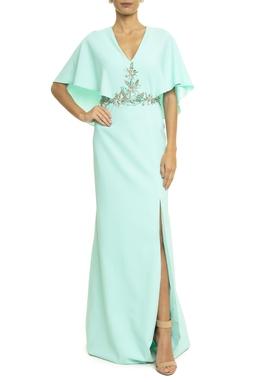 Vestido Belatria - DG13987