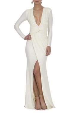 Vestido Bennet - DG14095