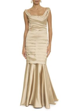 Vestido Betani - DG13300