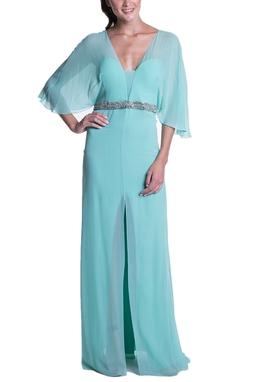 Vestido Betina CLM