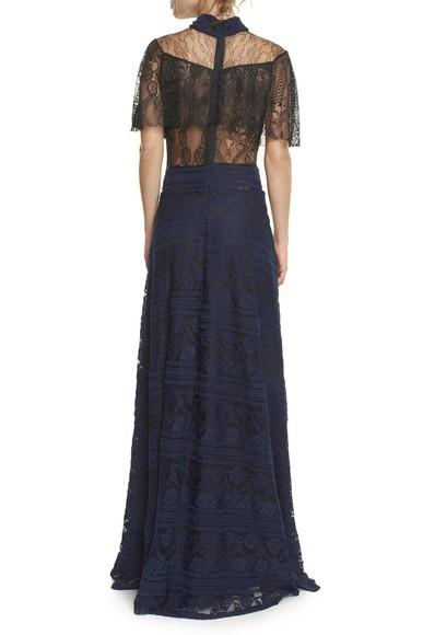 Vestido Blas Anamaria Couture