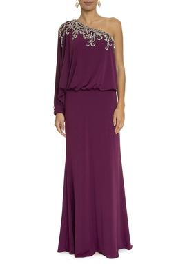 Vestido Borba - DG13439