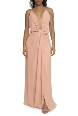 Vestido Sarai - DG13583