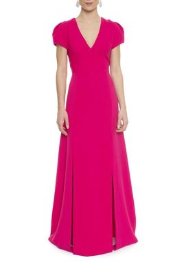 Vestido Bray Pink - DG13658