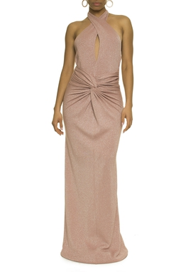 Vestido Brenda MYD - DG17569