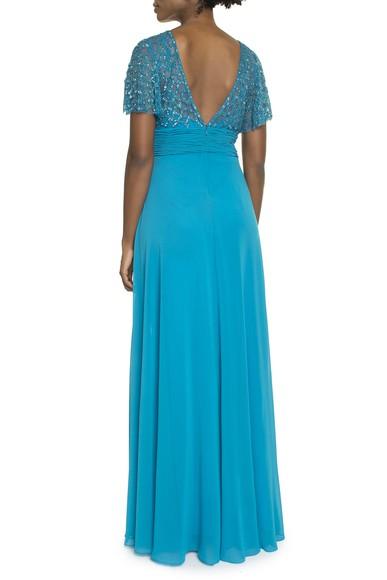 Vestido Brigie Prime Collection