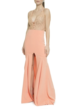 Vestido Brisa New MYD - DG17560