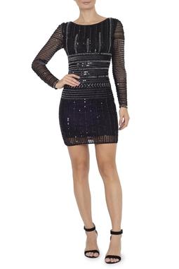 Vestido Britney