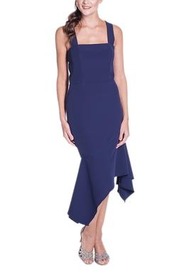 Vestido Cacau CLM -  DG14999