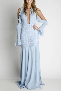 Vestido Camelia MYD