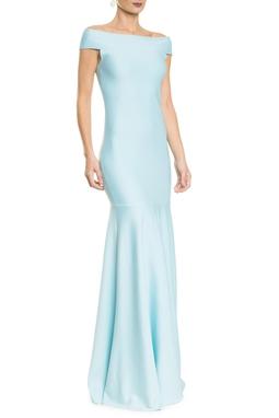 Vestido Cariri Tiffany