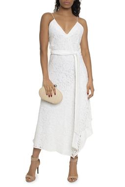 Vestido Carlson - DG13301