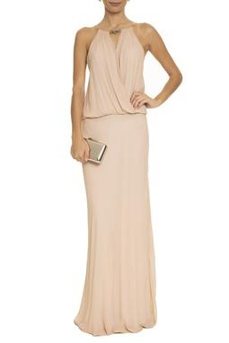 Vestido Cassiane - DG13518