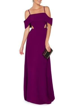 Vestido Celina