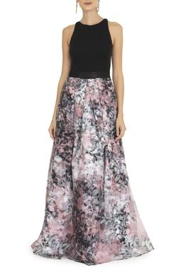 Vestido Cerejeira - DG13245