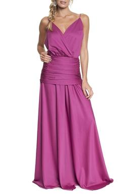 Vestido Charlize - DG13651