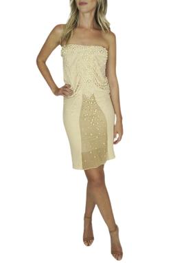 Vestido Chloé - BMD 9168