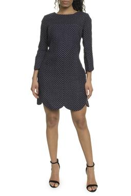 Vestido Chloé - BMD 9226