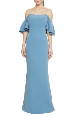 Vestido Ciragan MYD - DG17543