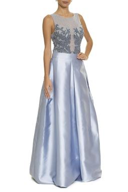 Vestido Civane - DG14519