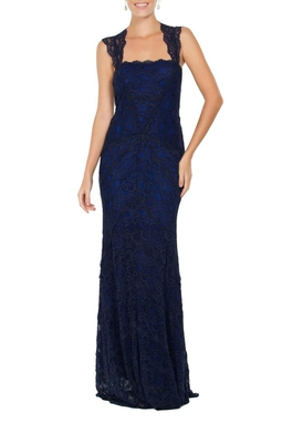 Vestido Cloe Blue