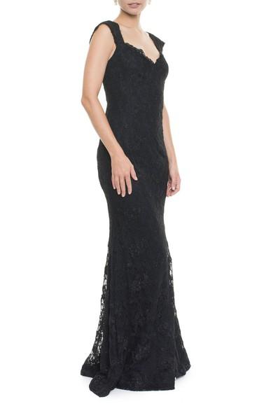 Vestido Collen Anamaria Couture