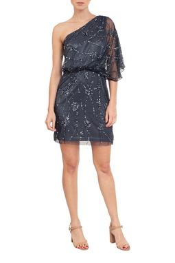 Vestido Concept - DG12782
