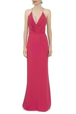 Vestido Corine - DG13327