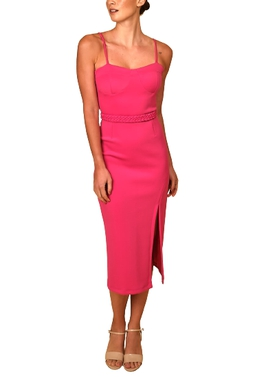Vestido Lucena - DG13279