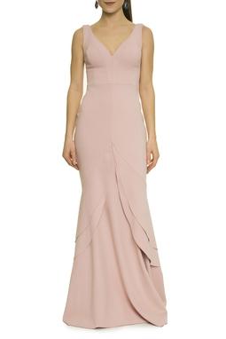 Vestido Daisy Rose MYD - DG17573