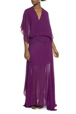 Vestido Darana