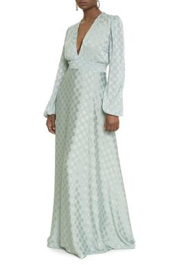 Vestido Davine