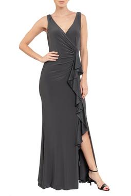 Vestido Denvers - DG13799