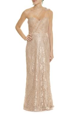 Vestido Desiree - DG13237