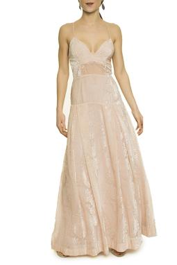 Vestido Dhara MYD - DG17570
